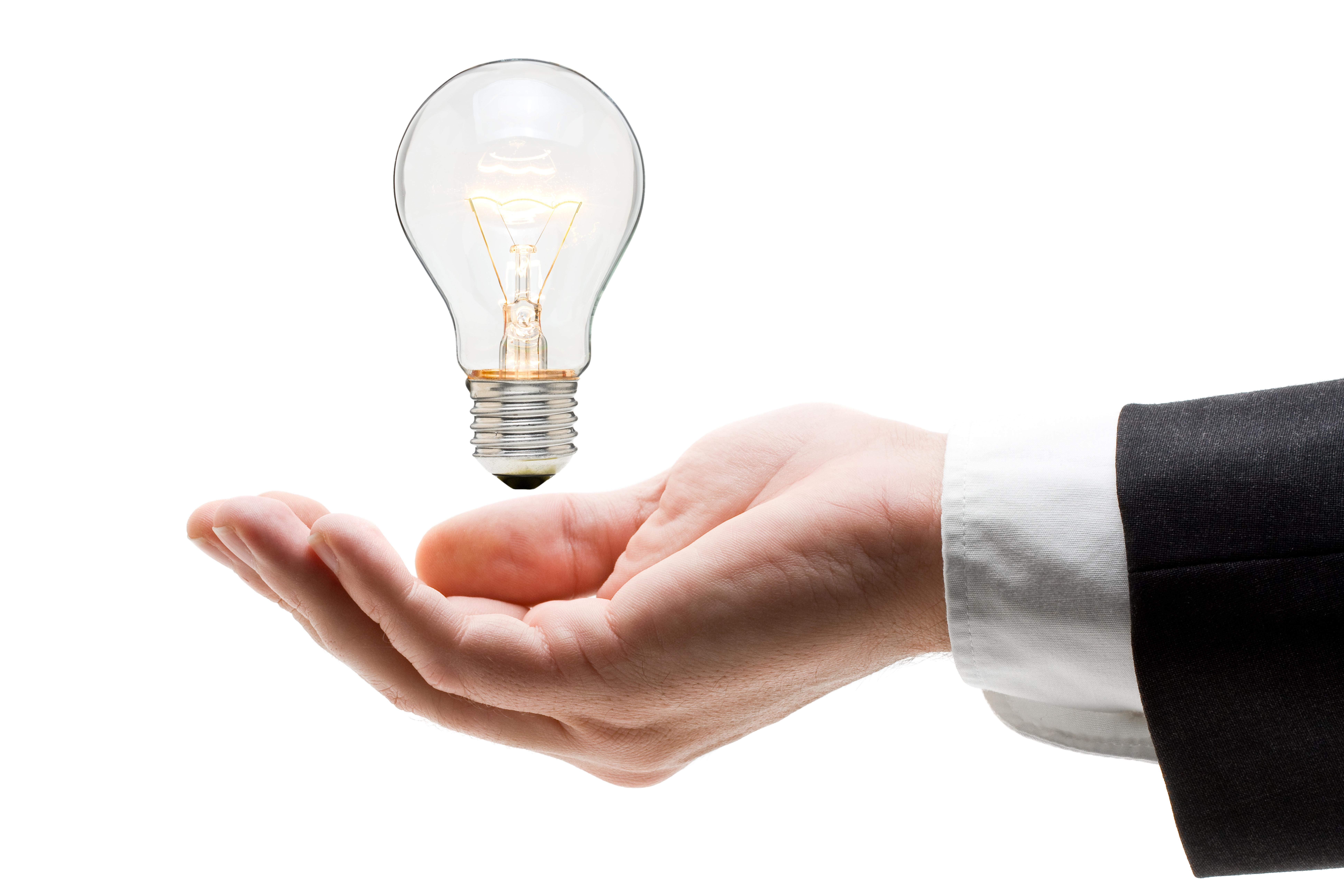 Creatividad y Emprenderismo: 5 Tips para el éxito en tus negocios ...